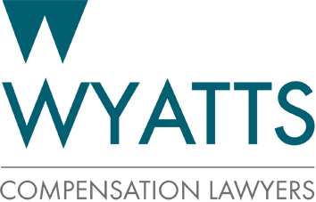 Wyatts Compensation Lawyers Sydney