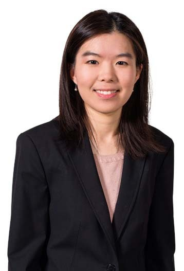 Eunice Lee - Compensation Lawyer, public liability, motor accidents, medical negligence, workers comp