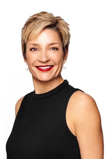 Julie Wyatt Director, Compensation Lawyer