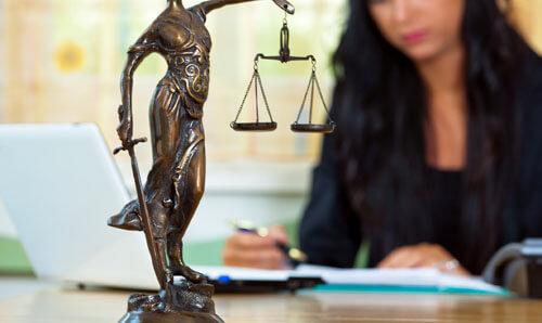 No Win No Fee Lawyers Sydney