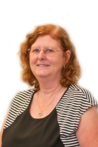 Christine Williams Accounts Manager | Wyatts Compensation