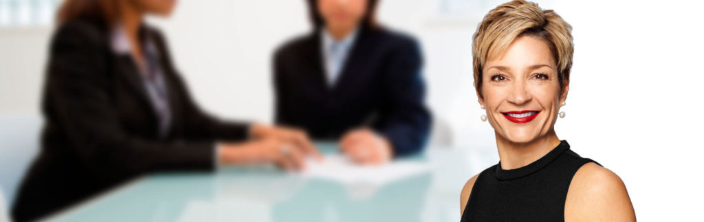 Multilingual Lawyers - Wyatts Compensation Lawyers