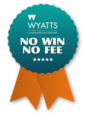 No Win No Fee Lawyers Sydney