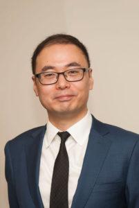 Greg Cao